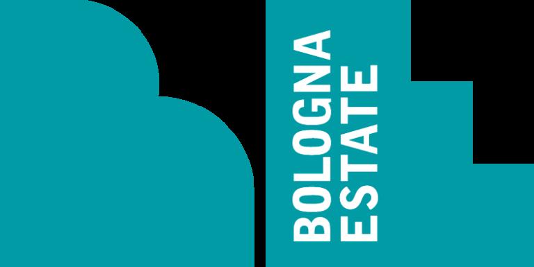 Bologna Estate