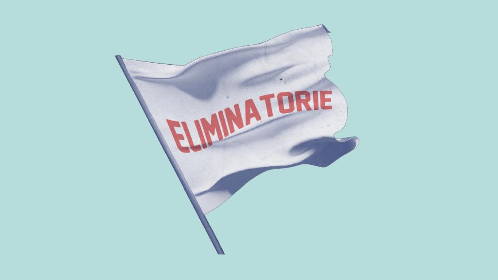 Eliminatorie