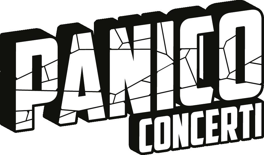 Panico Concerti