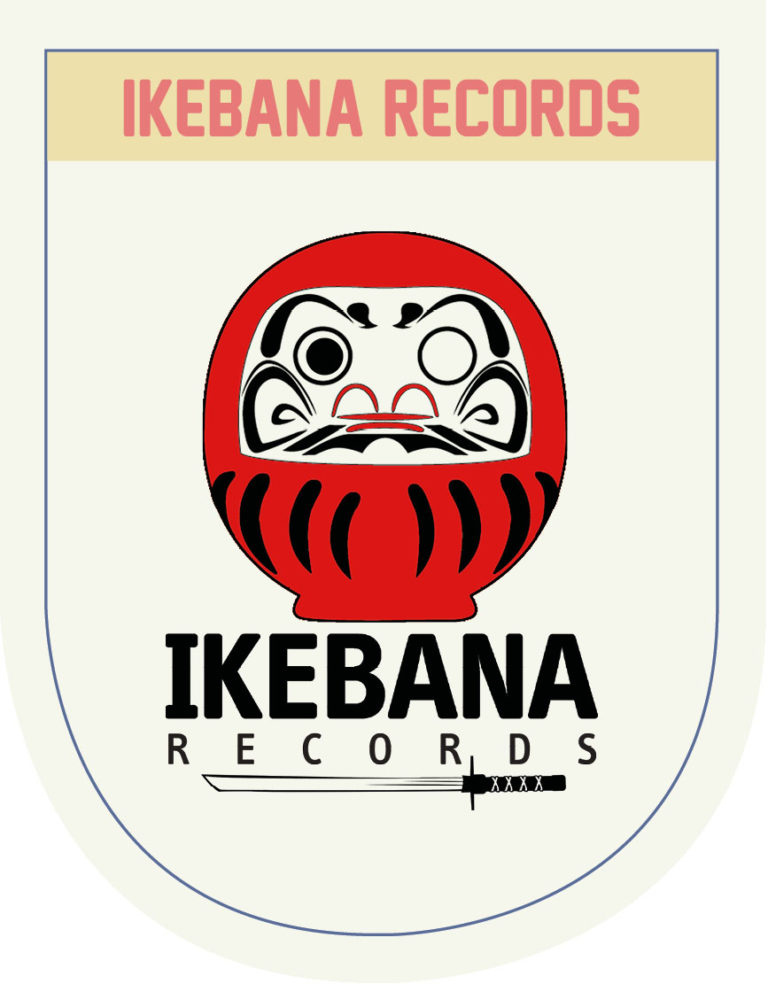 IKEBANA RECORDS