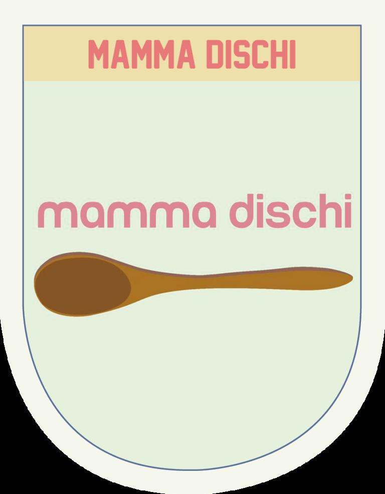 MAMMA DISCHI