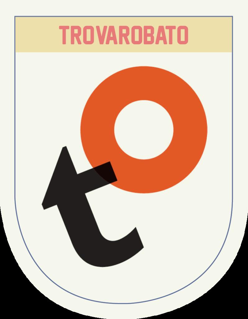 TROVAROBATO