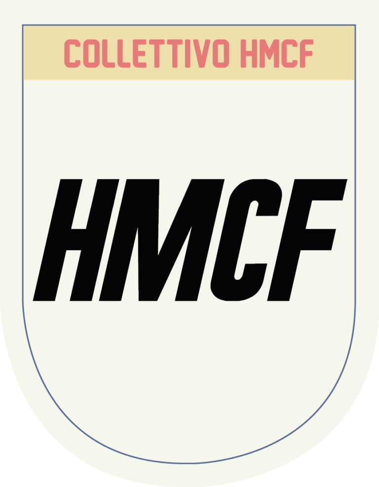 COLLETTIVO HMCF
