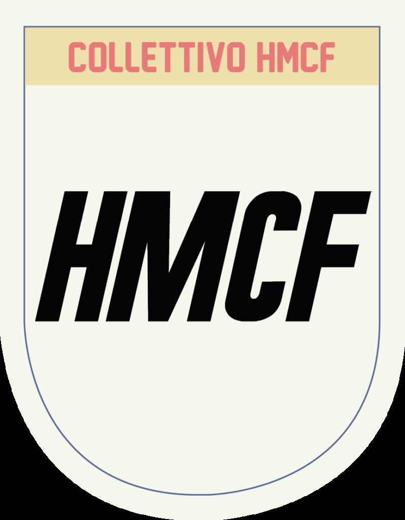 COLLETTIVO HMCF